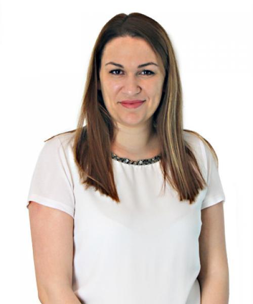 Dragana-Cveticanin2.jpg