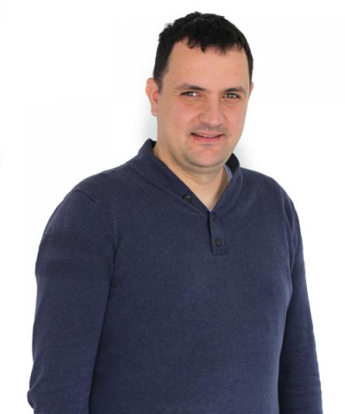 Dragan-Okiljevic.jpg