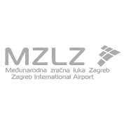 mzlz_logo.png