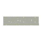 hamberger_logo.png