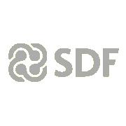 sdf_logo.png