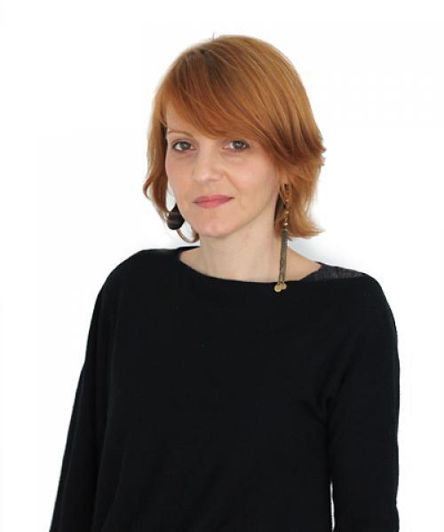 Svetlana-Ucur.jpg